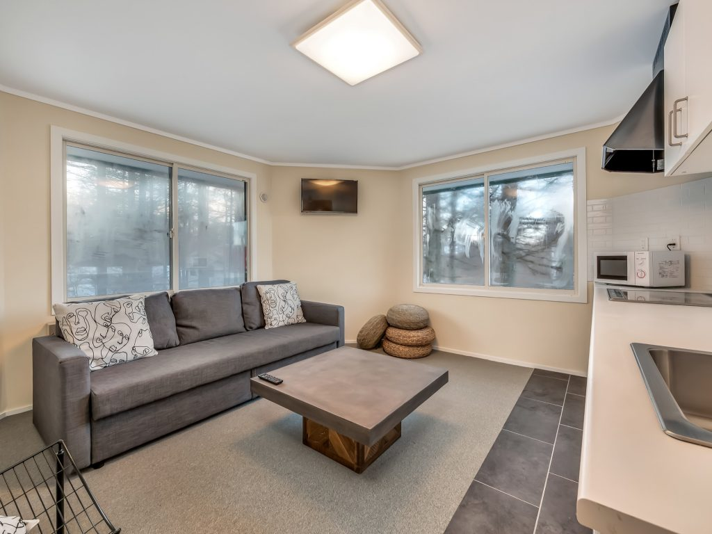 Apartments Madarao Lounge